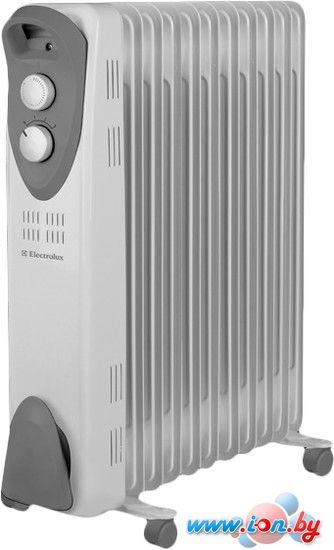 Масляный радиатор Electrolux EOH/M-3221 в Могилёве