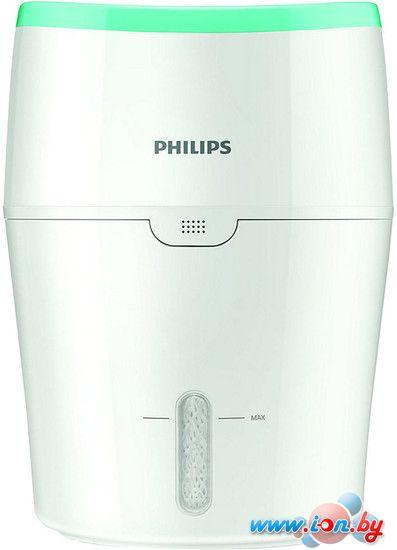 Увлажнитель воздуха Philips HU4801/01 в Могилёве