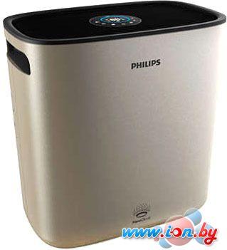 Увлажнитель воздуха Philips HU5931/10 в Могилёве