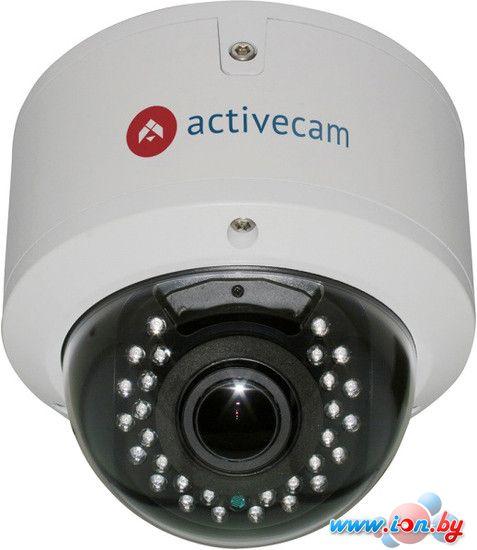 IP-камера ActiveCam AC-D3123VIR2 в Могилёве