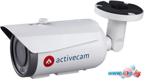 IP-камера ActiveCam AC-D2123IR3 в Могилёве