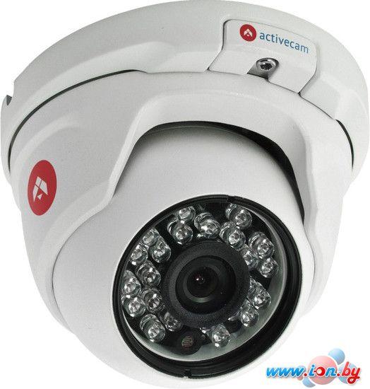 IP-камера ActiveCam AC-D8121IR2 в Могилёве
