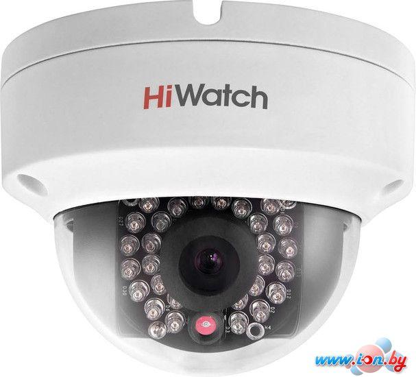 IP-камера HiWatch DS-N211 в Могилёве