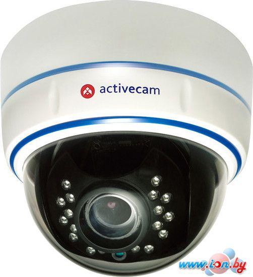 IP-камера ActiveCam AC-D3023IR2 в Могилёве