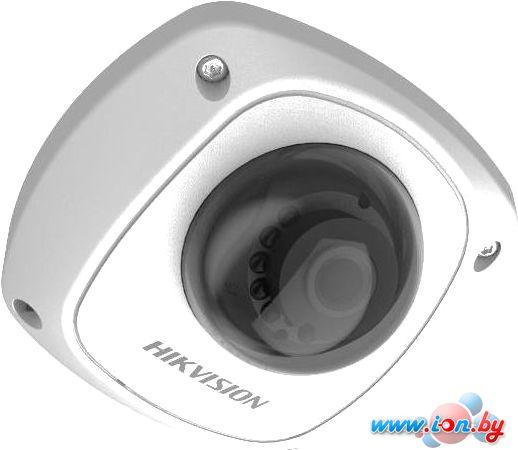 IP-камера Hikvision DS-2CD2532F-IS в Могилёве