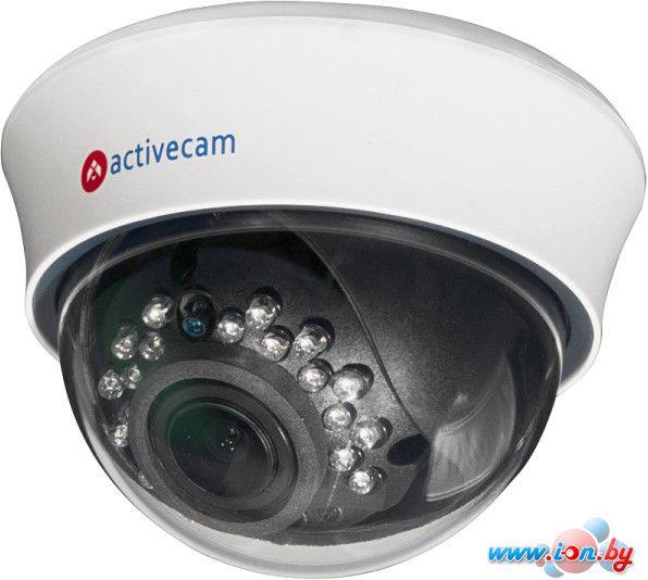 IP-камера ActiveCam AC-D3123IR2 в Могилёве