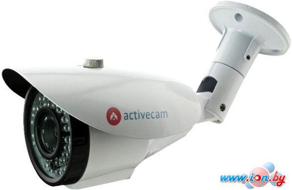 IP-камера ActiveCam AC-D2103IR3 в Могилёве