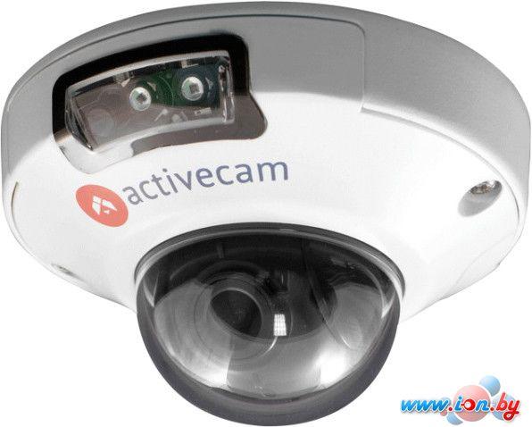 IP-камера ActiveCam AC-D4151IR1 в Могилёве