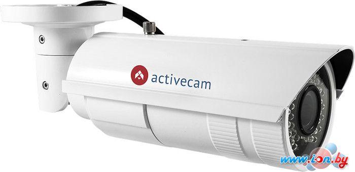 IP-камера ActiveCam AC-D2053ZIR3 в Могилёве