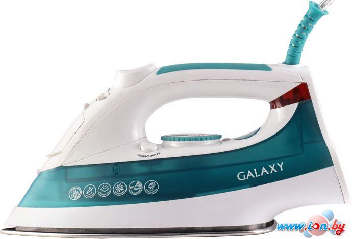 Утюг Galaxy GL6104 в Могилёве