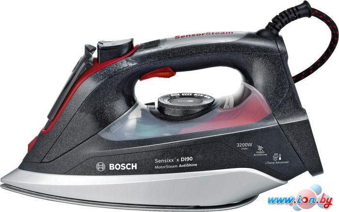 Утюг Bosch TDI 903231 A в Могилёве