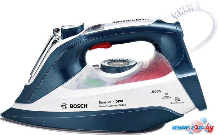 Утюг Bosch TDI 902836A в Могилёве