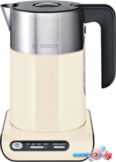 Чайник Bosch TWK8617P в Могилёве