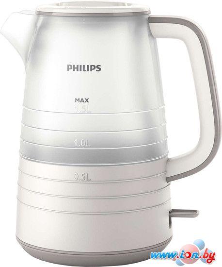 Чайник Philips HD9336/21 в Могилёве