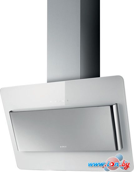 Кухонная вытяжка Elica Belt Lux WH/A/80 (PRF0102287) в Могилёве