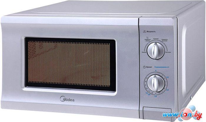 Микроволновая печь Midea MM720CPI-S в Могилёве