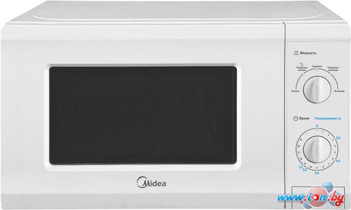 Микроволновая печь Midea MM720CPI в Могилёве