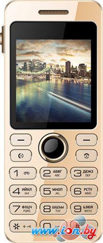 Мобильный телефон Vertex D512 в Могилёве