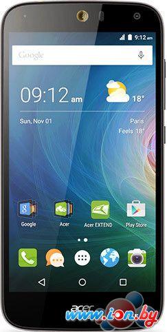 Смартфон Acer Liquid Z630S в Могилёве