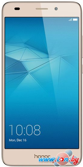 Смартфон Huawei Honor 5C Gold [NEM-L51] в Могилёве