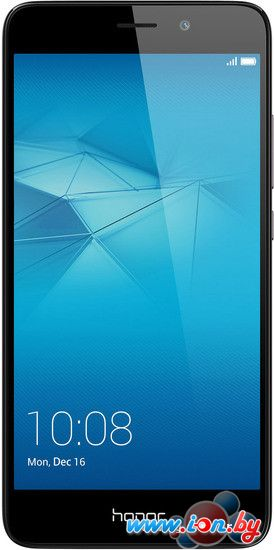 Смартфон Huawei Honor 5C Grey [NEM-L51] в Могилёве