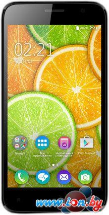Смартфон BQ-Mobile Fresh Pink [BQS-5030] в Могилёве