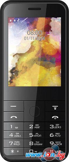 Мобильный телефон Vertex D502 в Могилёве
