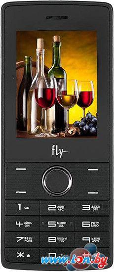 Мобильный телефон Fly FF244 Grey в Могилёве