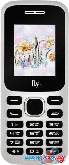 Мобильный телефон Fly FF178 White в Могилёве