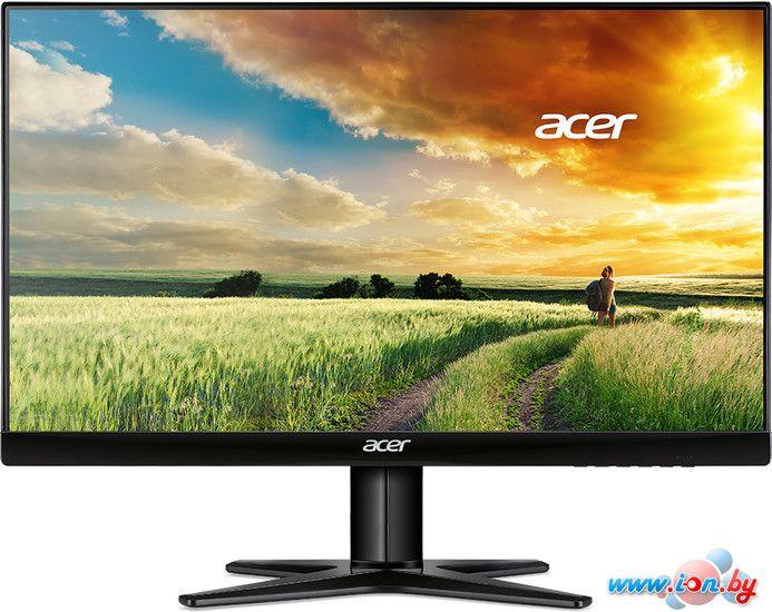 Монитор Acer G247HYLbidx [UM.QG7EE.010] в Могилёве