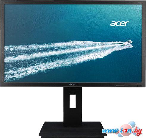 Монитор Acer B236HLymidr [UM.VB6EE.010] в Могилёве