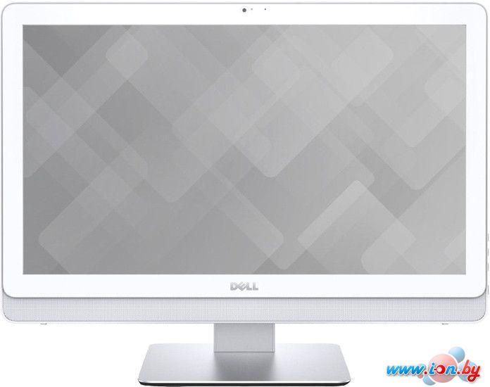 Моноблок Dell Inspiron 22 3263 [3263-0700] в Могилёве