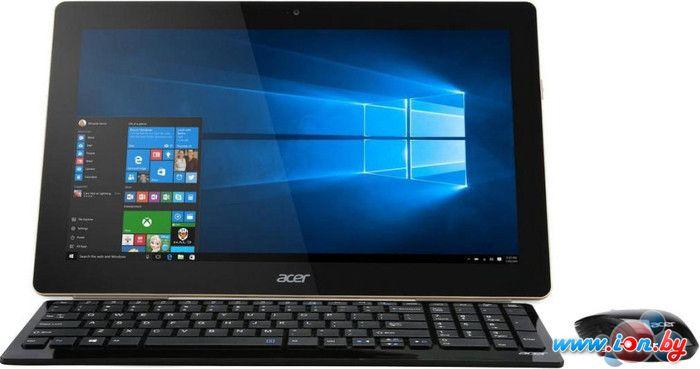 Моноблок Acer Aspire Z3-700 [DQ.B5QER.001] в Могилёве