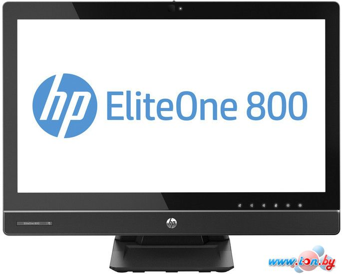 Моноблок HP EliteOne 800 G1 [J7D44EA] в Могилёве