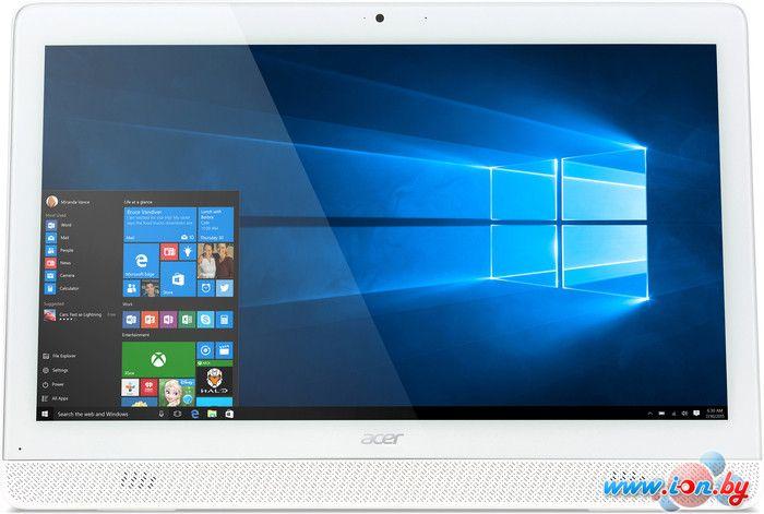 Моноблок Acer Aspire Z1-612 [DQ.B2QER.010] в Могилёве