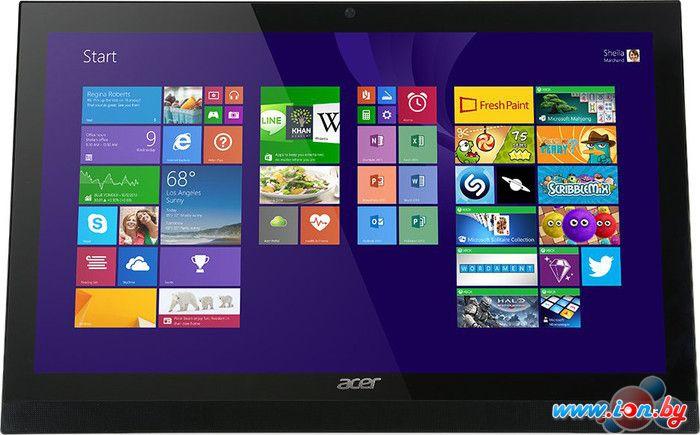 Моноблок Acer Aspire Z1-622 [DQ.B5FER.006] в Могилёве