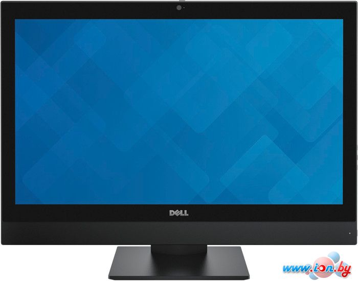 Моноблок Dell OptiPlex 24 7440 [7440-0156] в Могилёве