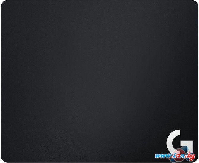 Коврик для мыши Logitech G240 [943-000094] в Могилёве