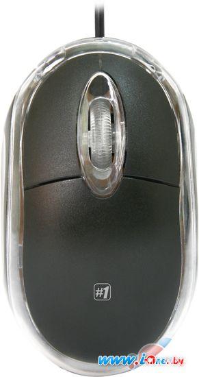 Мышь Defender MS-900 (черный) в Могилёве