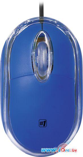 Мышь Defender MS-900 (синий) в Могилёве