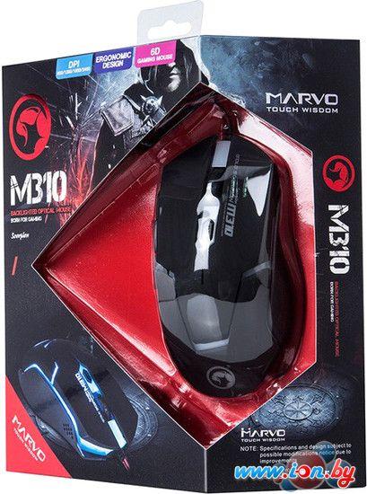 Игровая мышь Marvo M310 в Могилёве