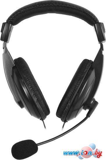 Наушники с микрофоном Smart Buy SBH-7000 в Могилёве