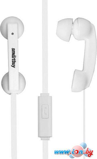 Наушники с микрофоном Smart Buy SBH-210 в Могилёве