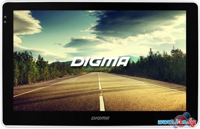 GPS навигатор Digma AllDrive 500 в Могилёве