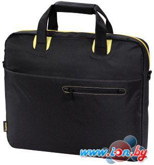 Сумка для ноутбука Hama Notebook Bag San Francisco 15.6 (00101170) в Могилёве