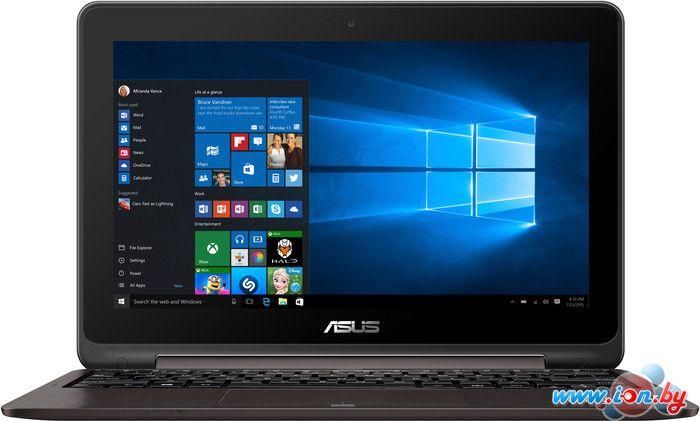 Ноутбук ASUS VivoBook Flip TP201SA-FV0009T в Могилёве