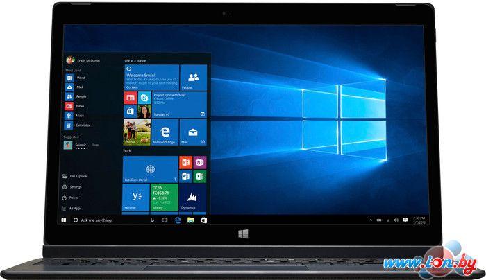 Ноутбук Dell Latitude 12 7275 [7275-5797] в Могилёве