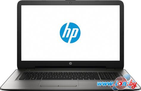 Ноутбук HP 17-y019ur [X7G76EA] в Могилёве