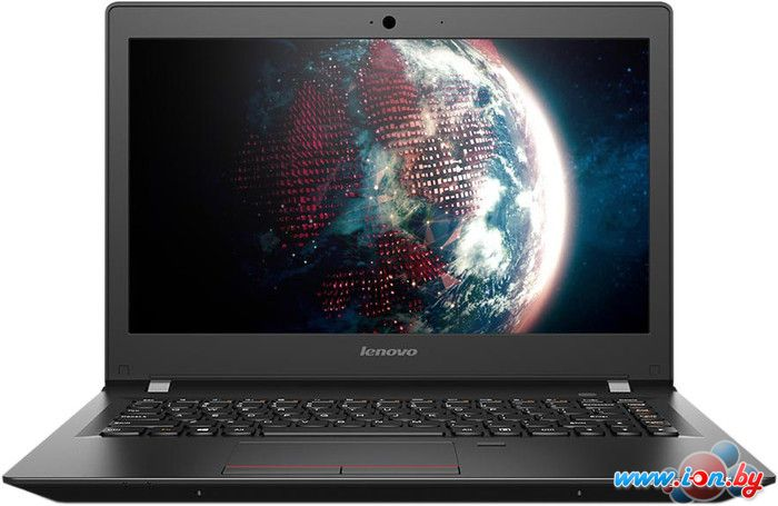 Ноутбук Lenovo E31-70 [80MX00WHRK] в Могилёве