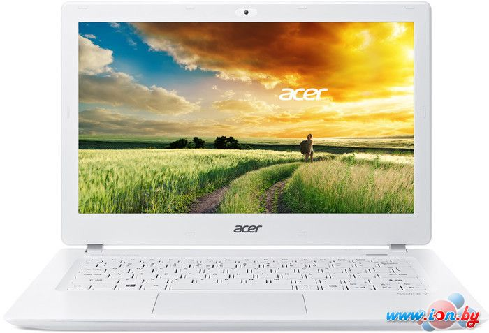 Ноутбук Acer Aspire V3-372-70V9 [NX.G7AER.005] в Могилёве